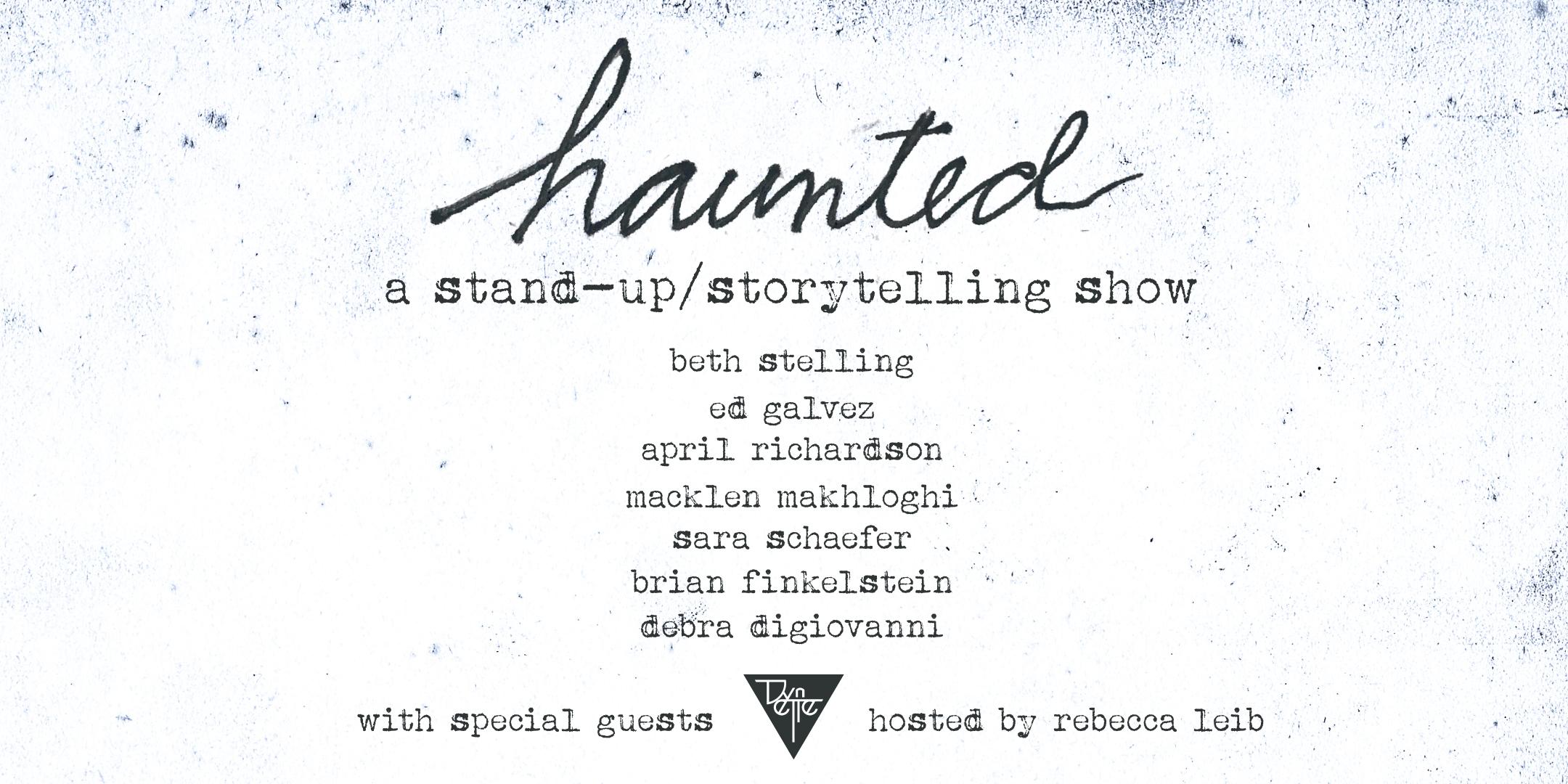 haunted_eventbrite.jpg
