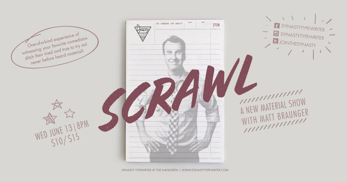 scrawlv4.jpg