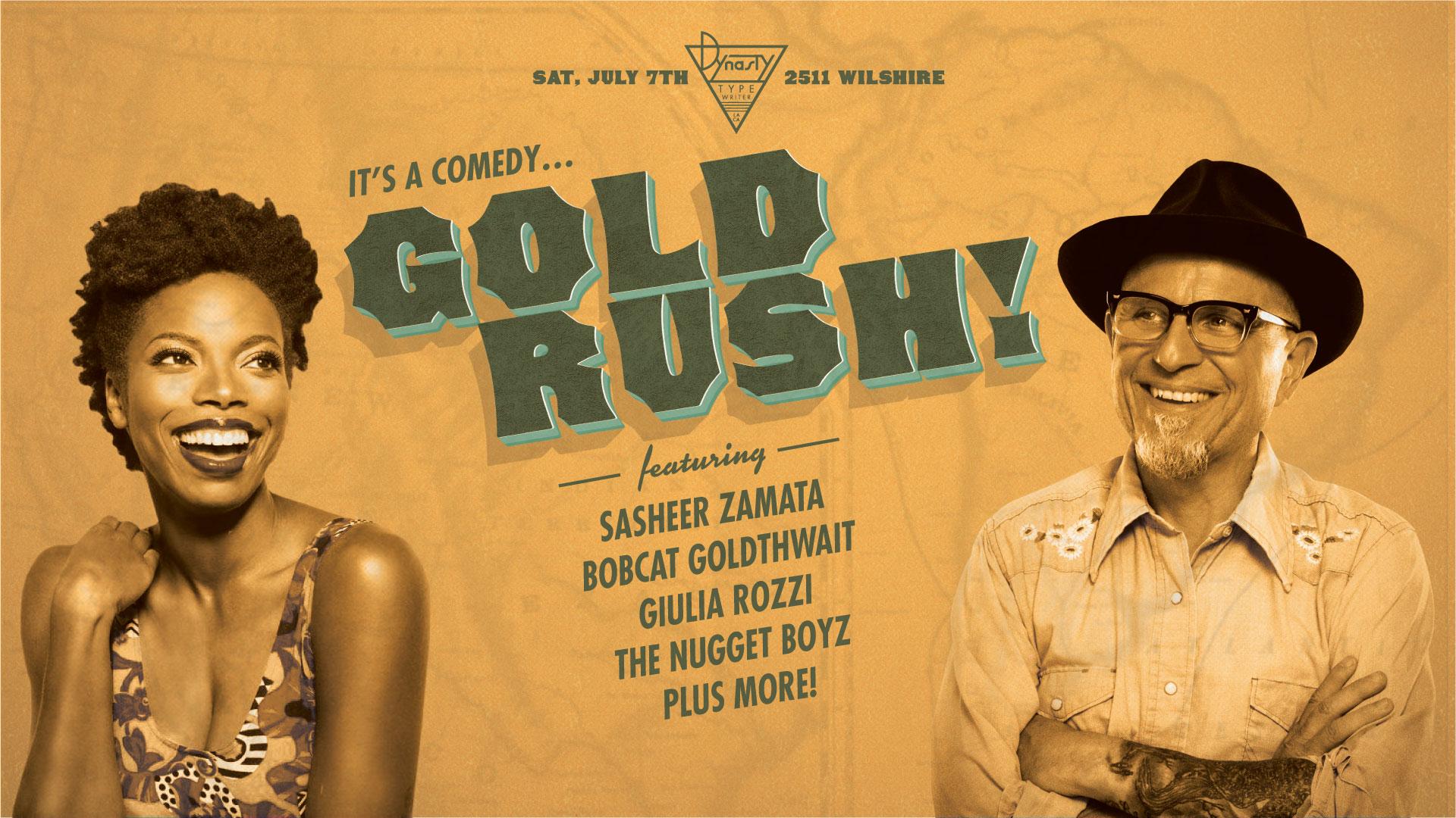gold_rush_fb.jpg