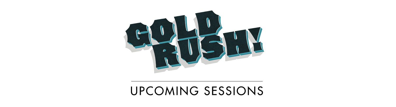 gold_rush_site_header.png