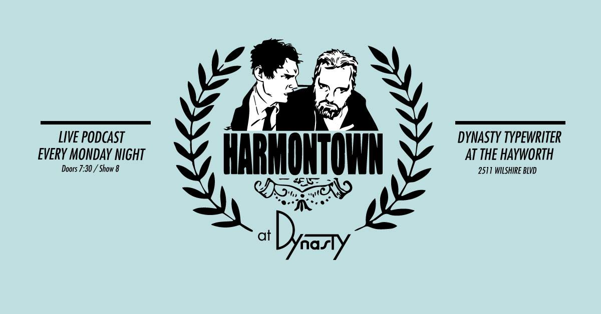 harmontown.jpg