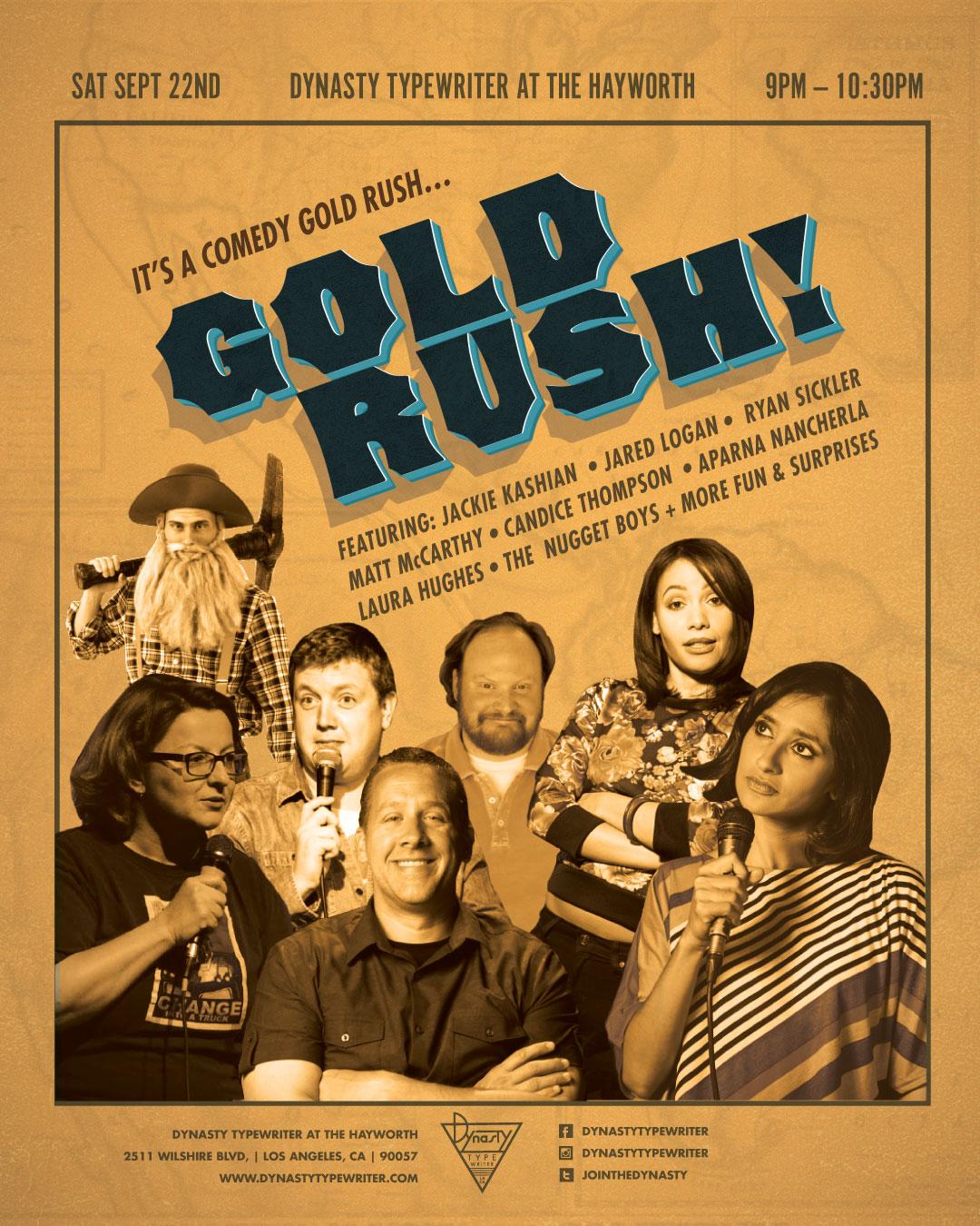 gold_rush_insta_v2.jpg