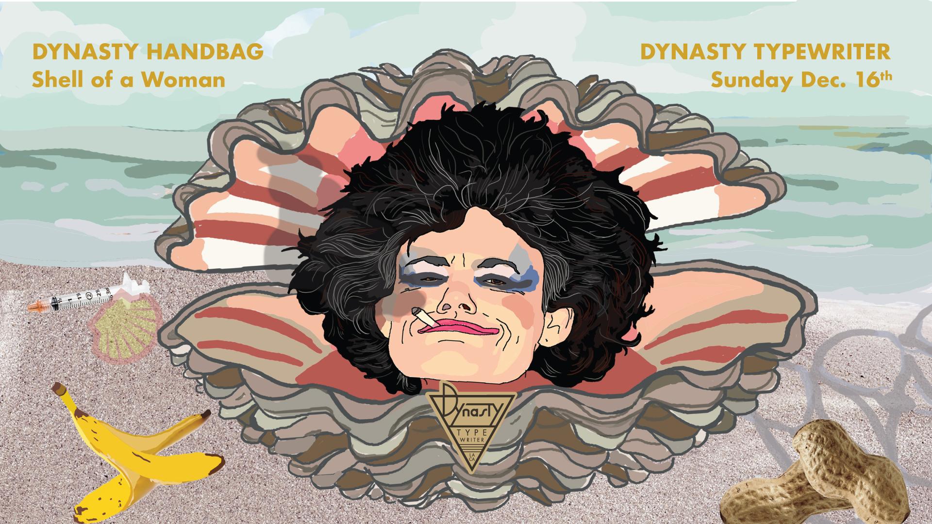 dynastyhandbag_banner_v2.jpg