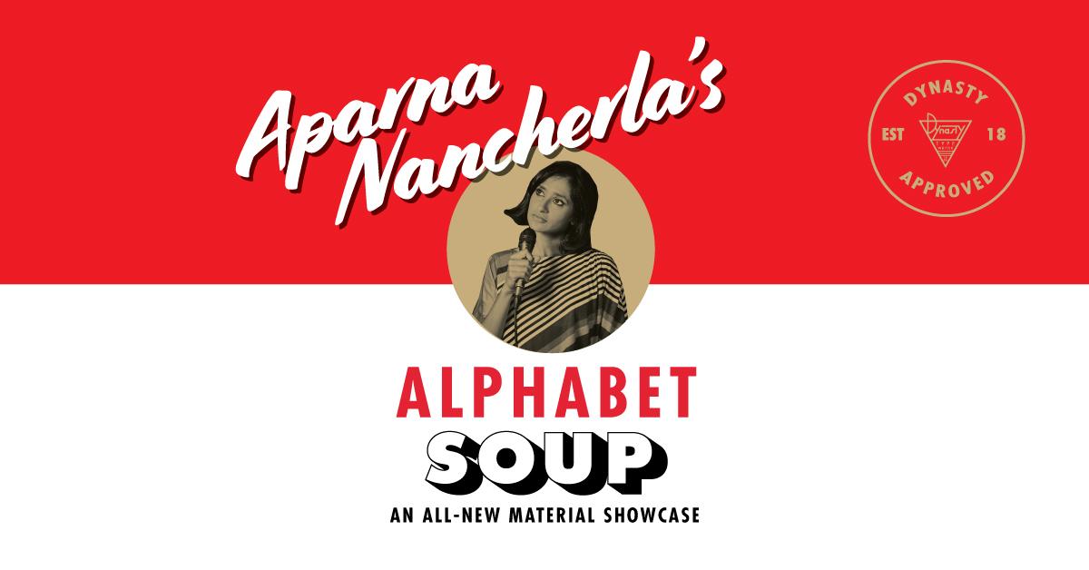 alphabet_soup_generic_banner_v2.jpg