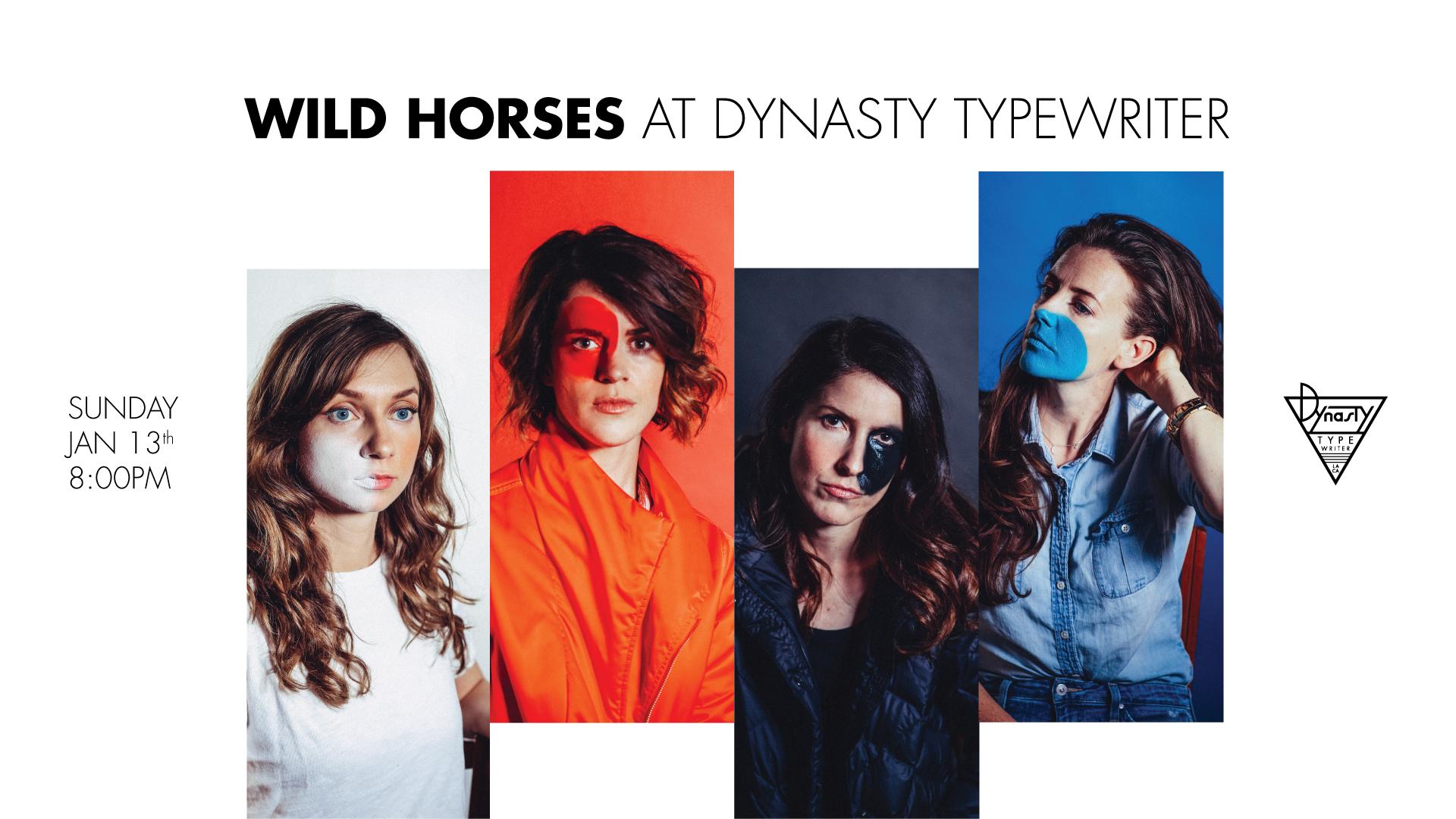 wild_horses_jan13_banner.jpg