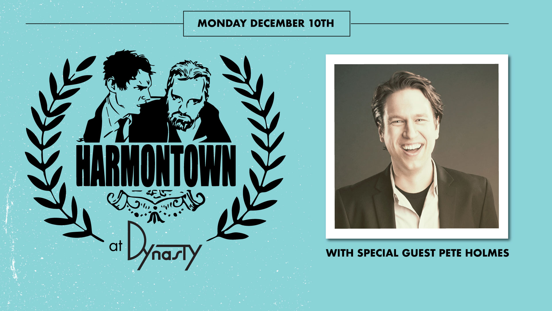 harmontown_dec10.jpg