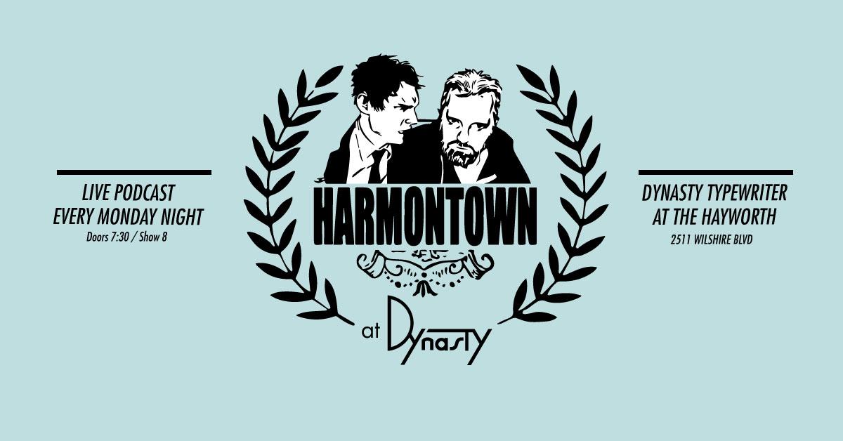harmontown_banner_v2.jpg