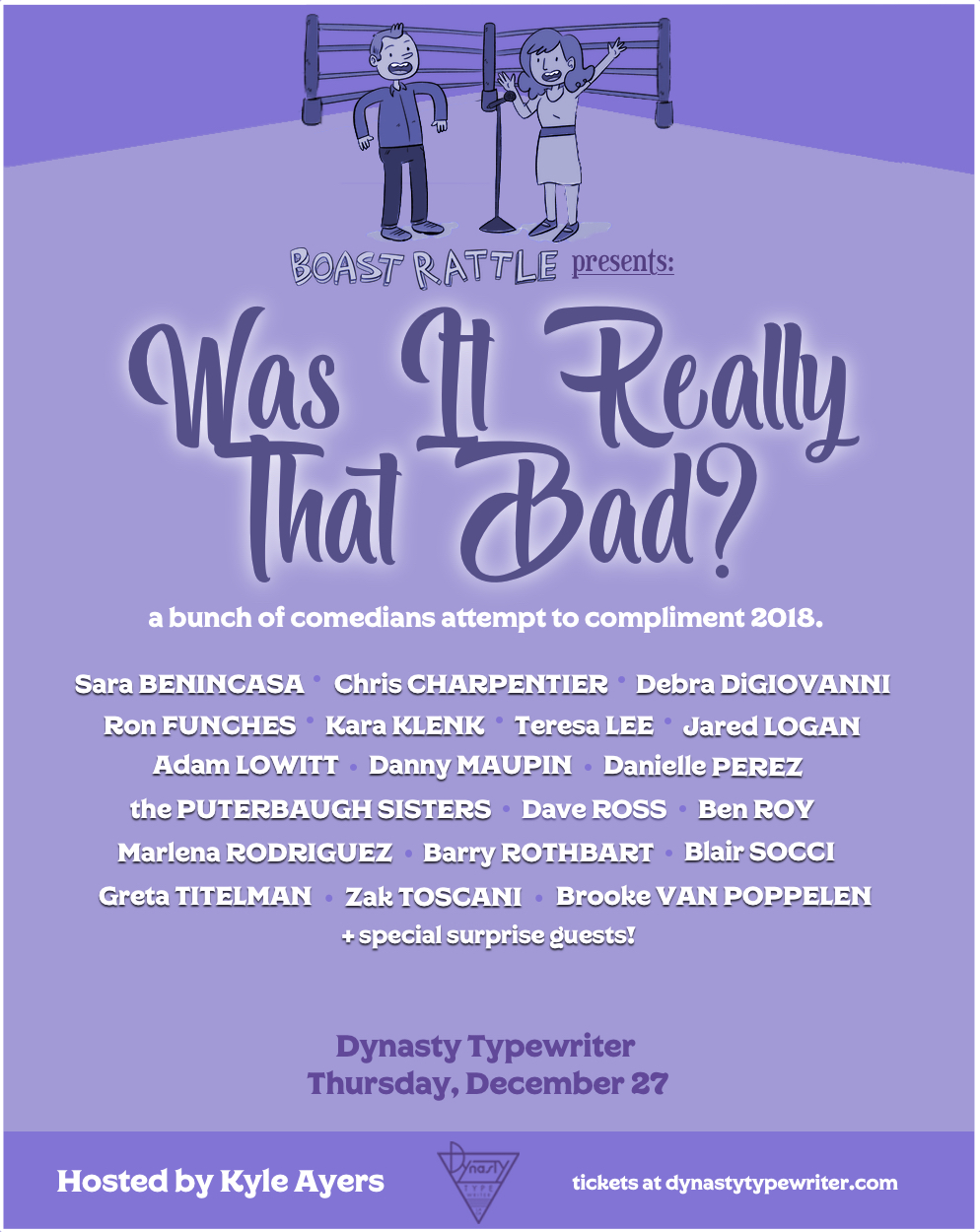 Was It Really That Bad Poster Largest.jpg