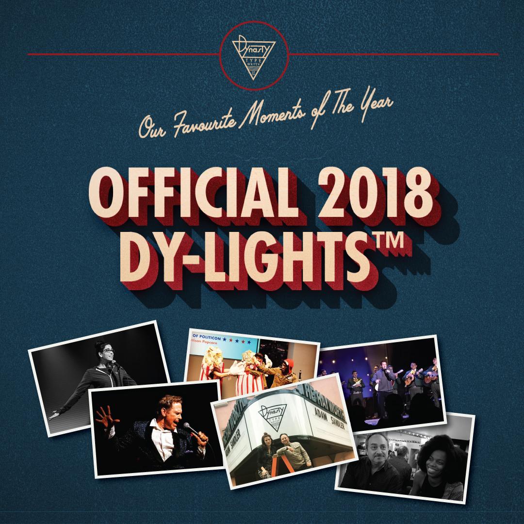 DY-LIGHTS.jpg