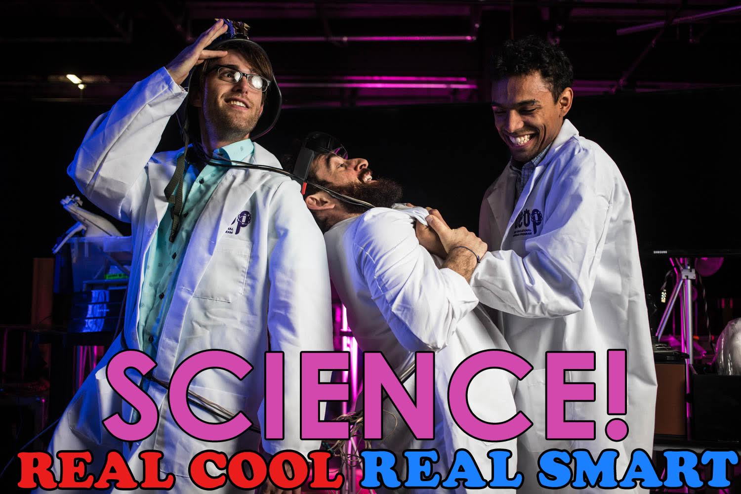 science_the_show.jpeg