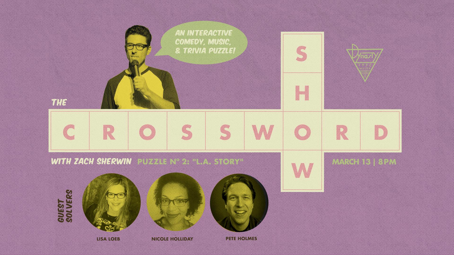 crossword_show_mar13_v4.png