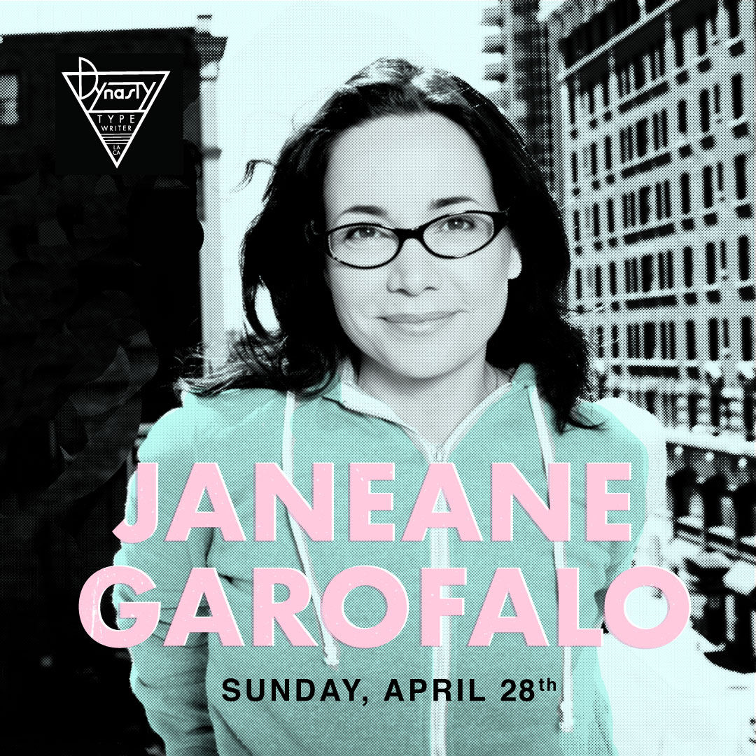 janeane_garafolo_april28_sq_v1.jpg