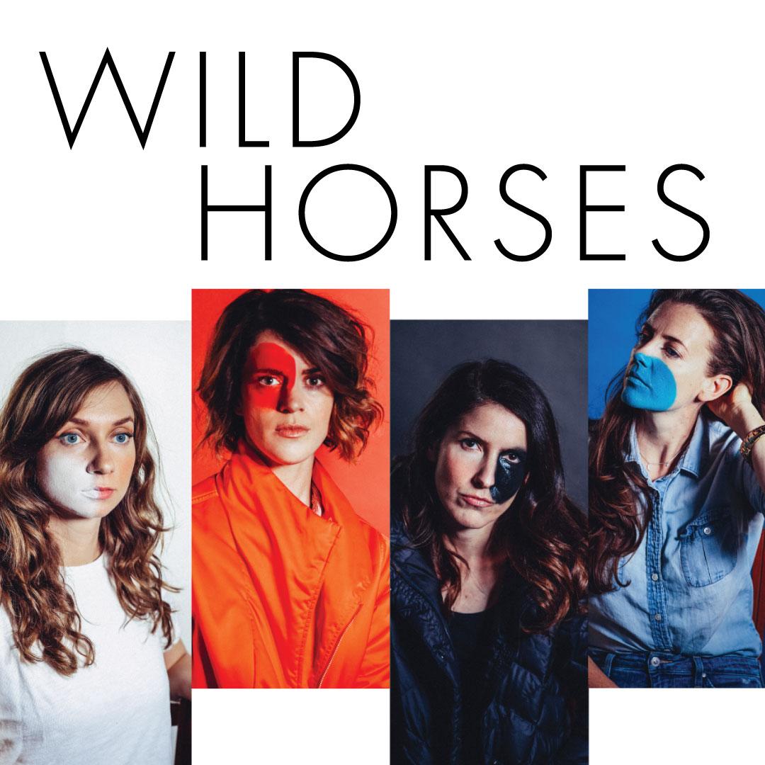 wild_horses_generic_sq.jpg