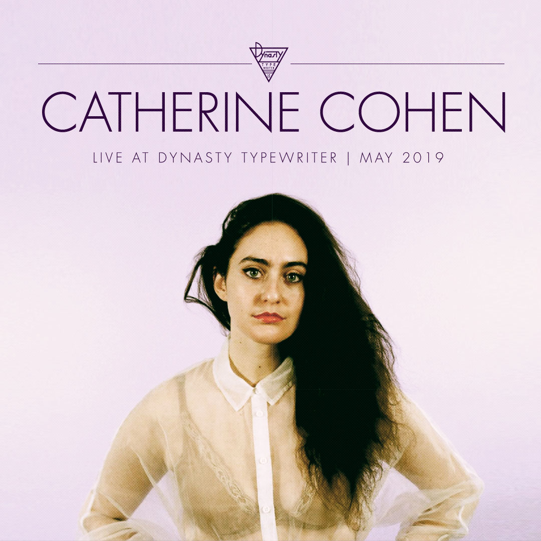 cat_cohen_may2019_insta.jpg