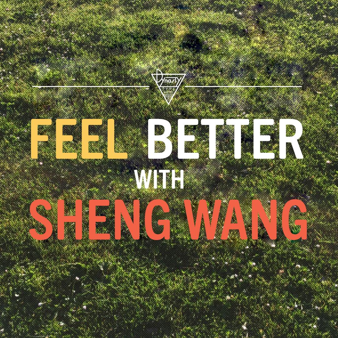 sheng_wang_may12_gr.jpg