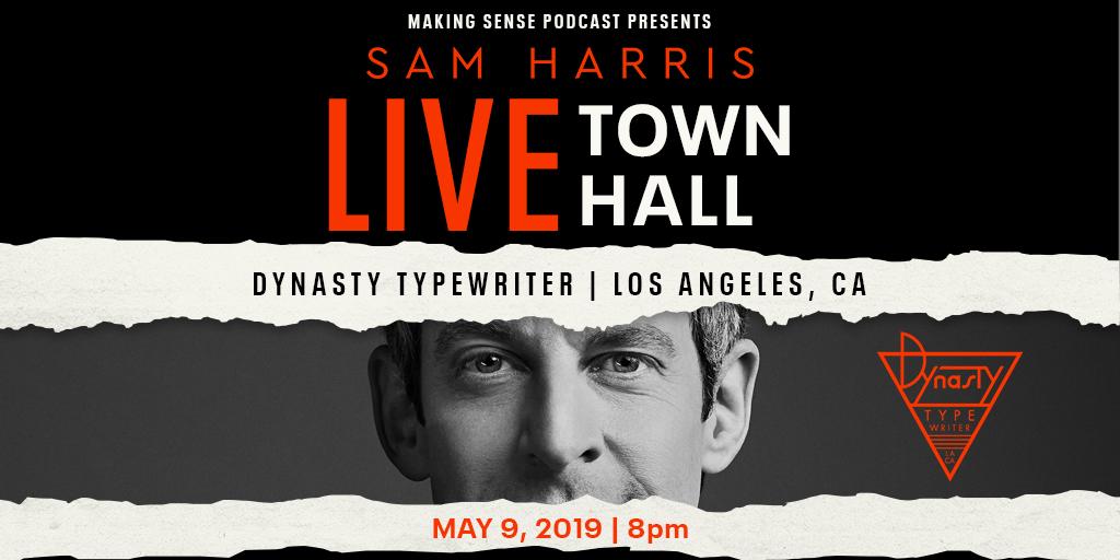Sam Harris Live Eventbrite.png