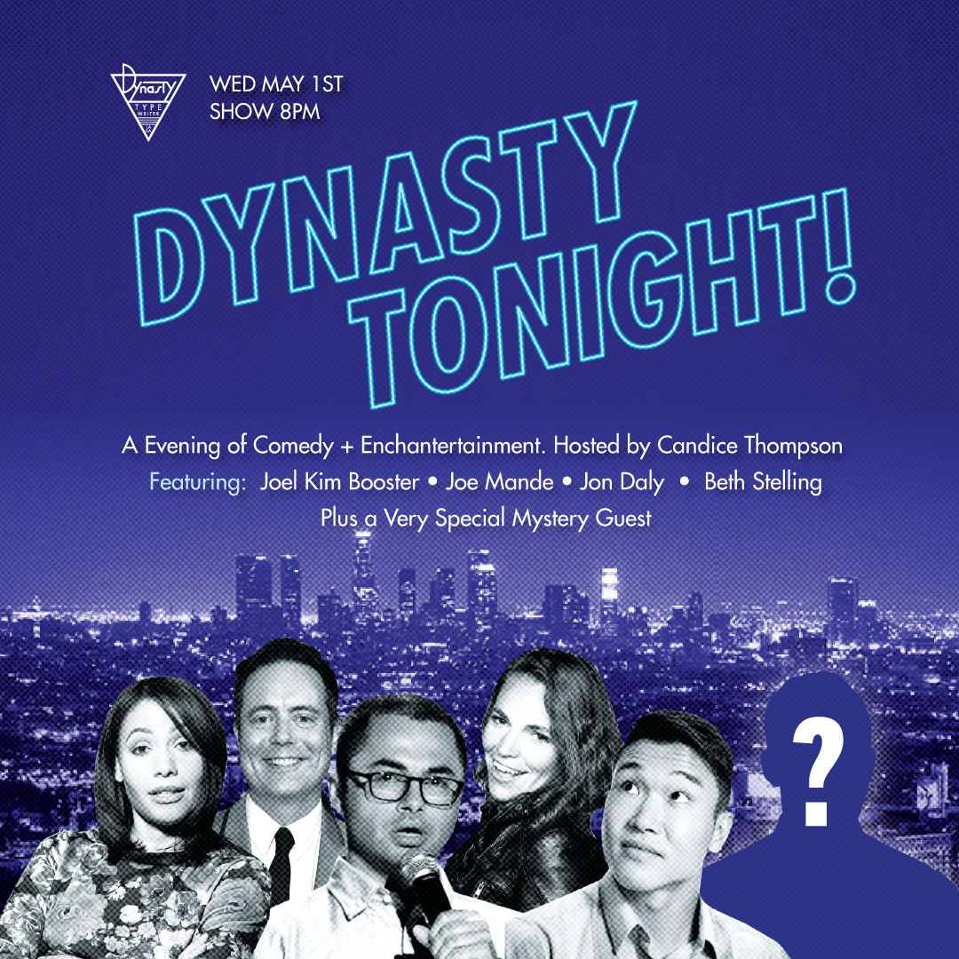 dynasty_tonight_may_1.png