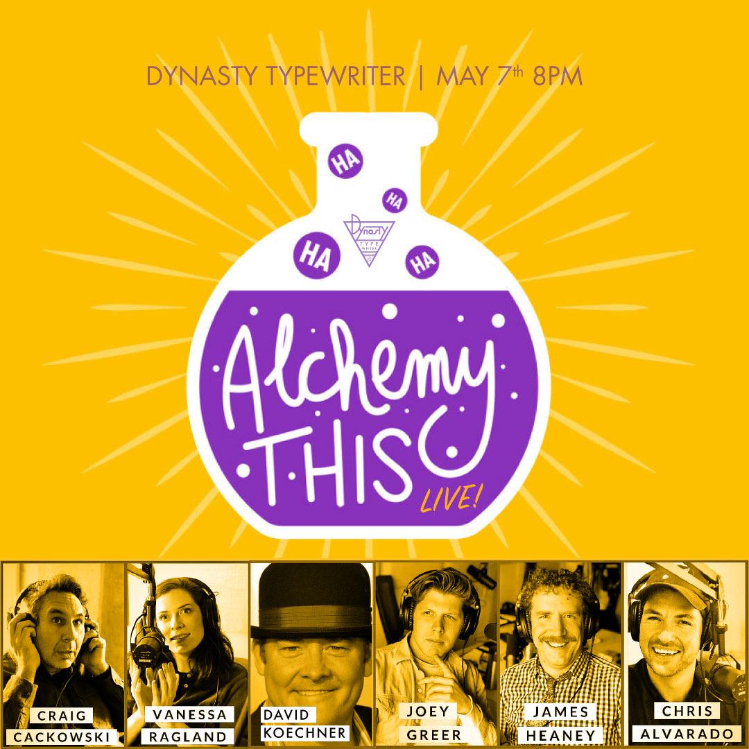alchemy_this_may7_v2.jpeg