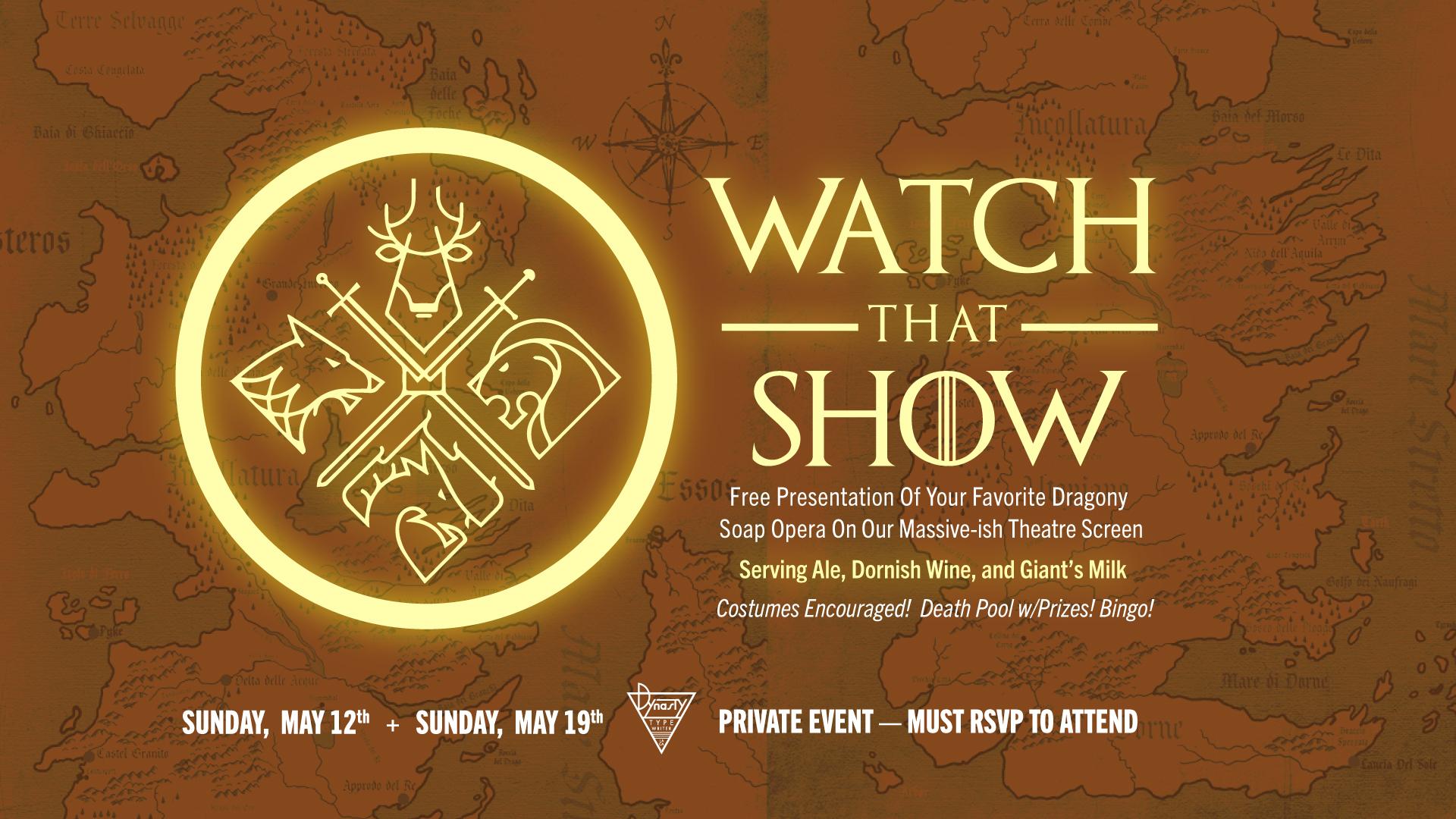 watch-that-show_bn.jpg