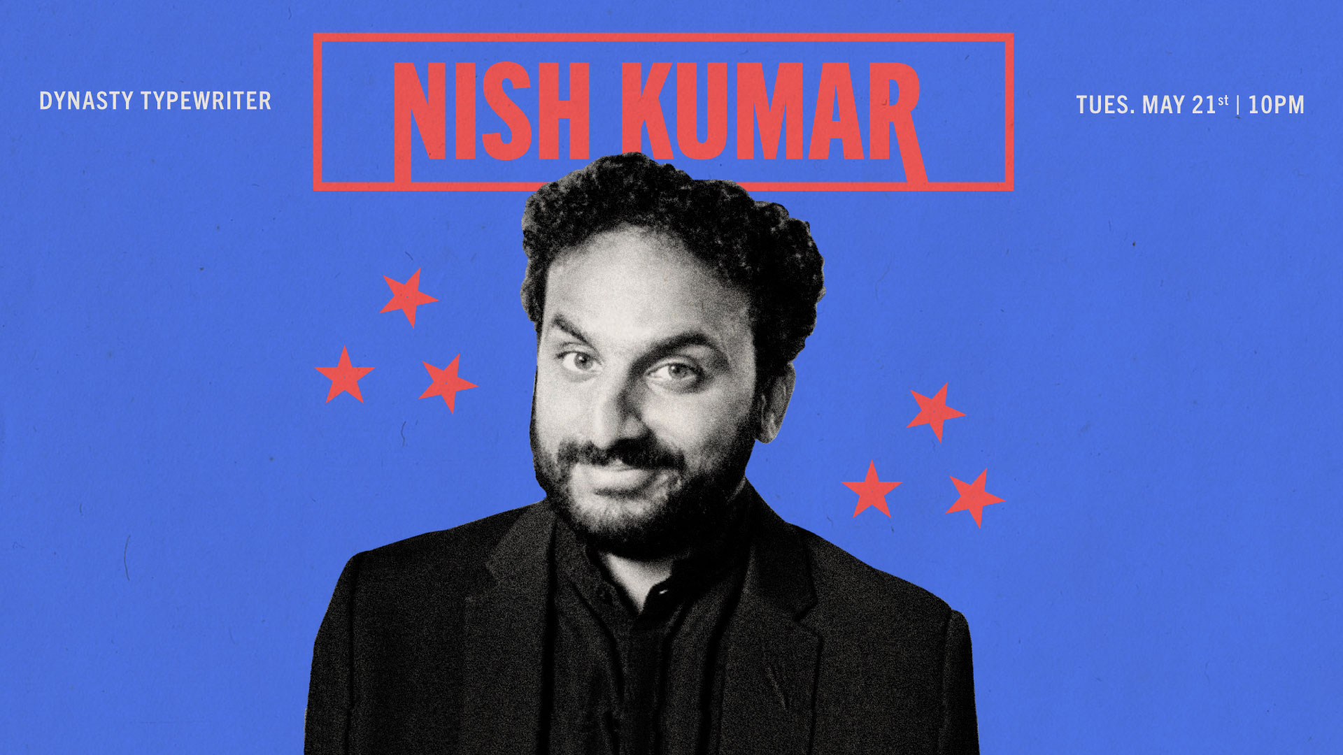 nish_kumar_may21_banner (1).jpg