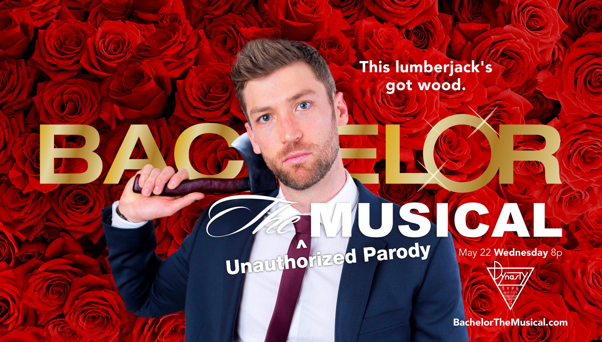 bachelor-unauthorized-banner.jpg