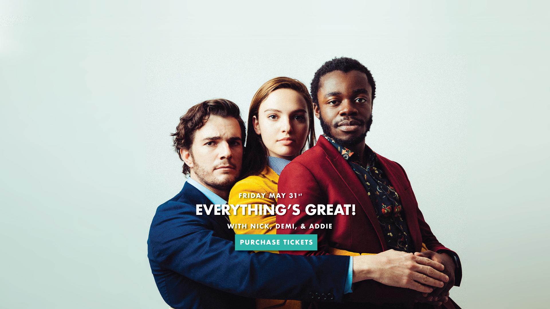 everythings_great.jpg
