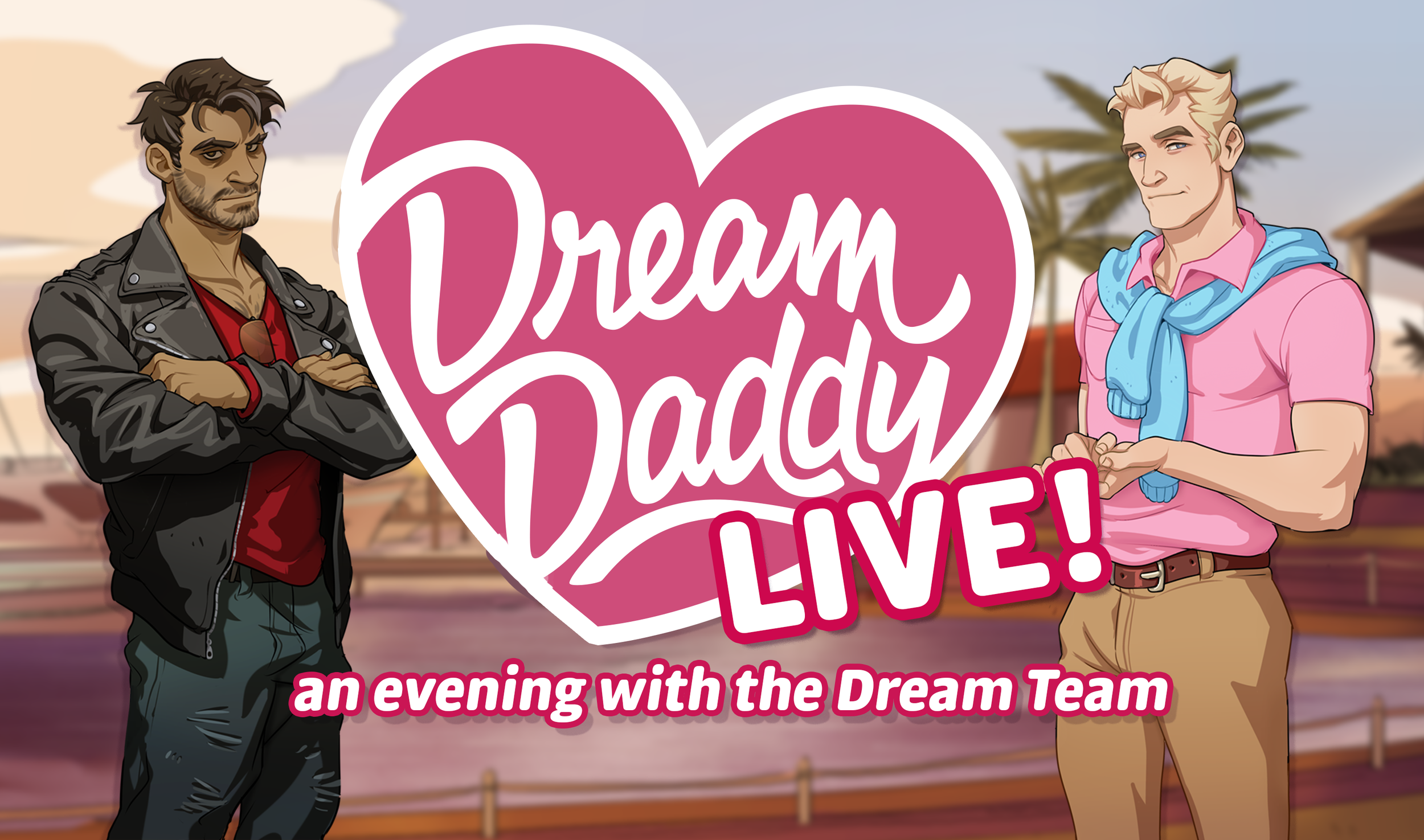 Dream Daddy Live Logo.png