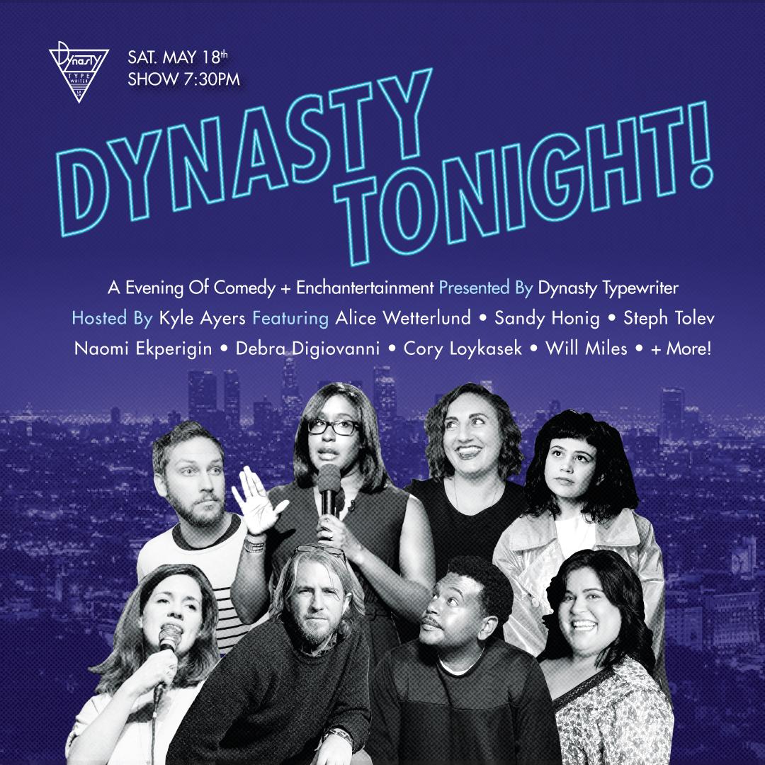 dynasty_tonight_may18_v2.jpg