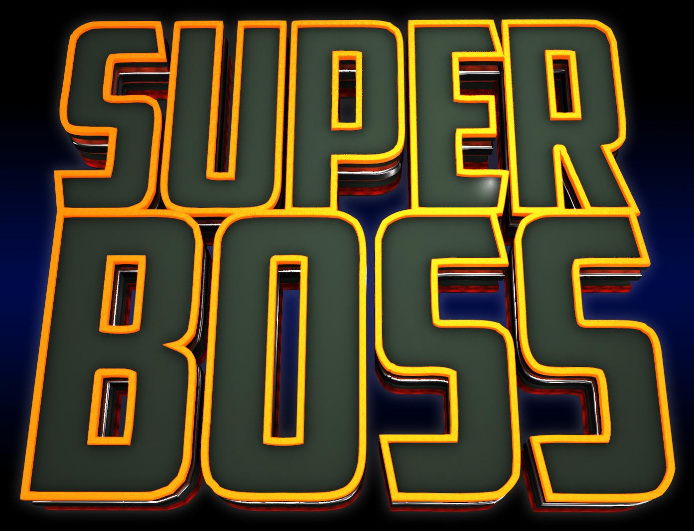 SuperBoss.png