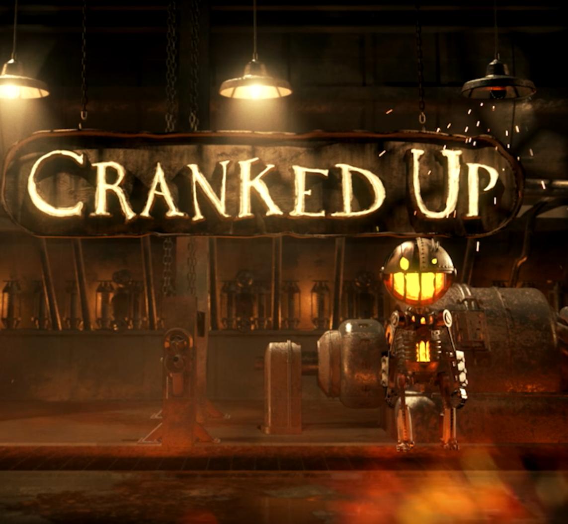 cranked_up_bio_pic.png