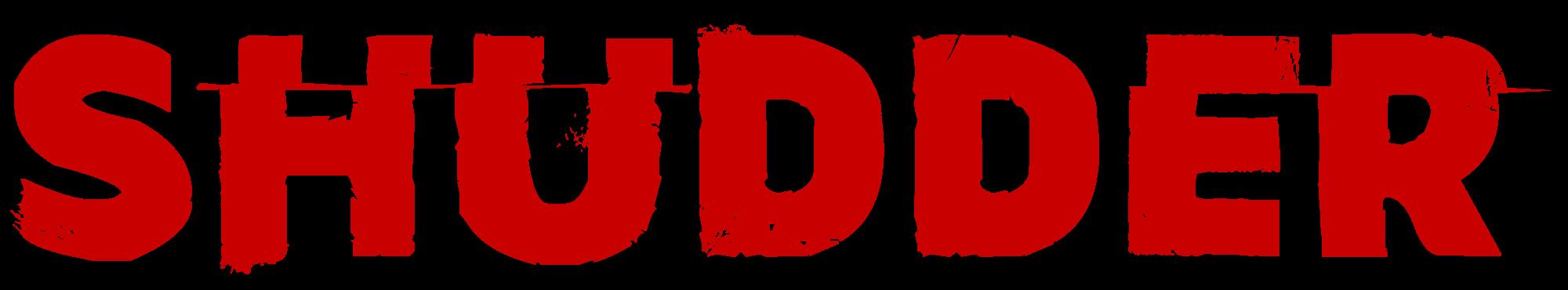 Shudder_Logo_Color.png