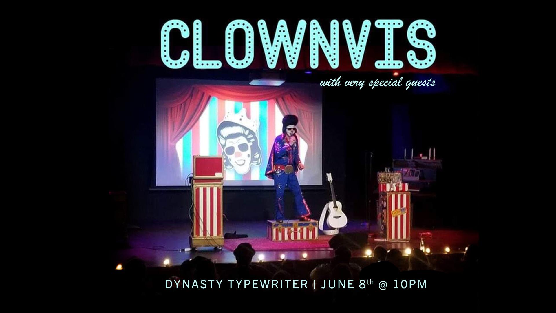 clownvis_banner.jpeg