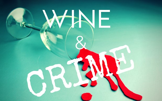 Wine and Crime Logo.jpg