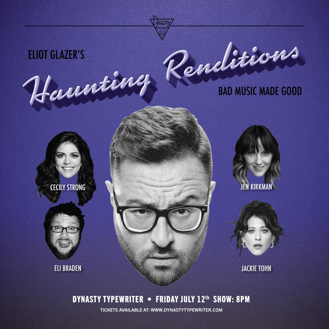 07.12-Haunting-Renditions_gr_v2.jpg