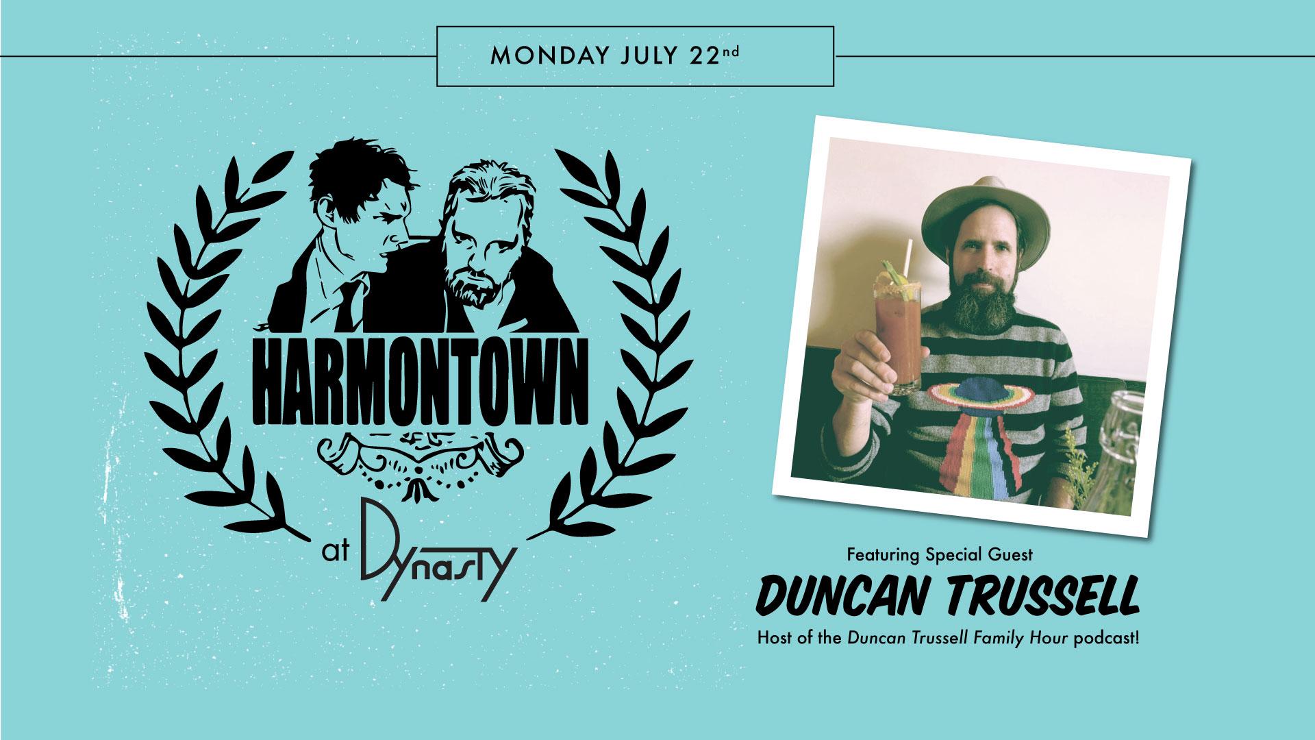 07.22-Harmontown_Duncan_Trussell_bn.jpg