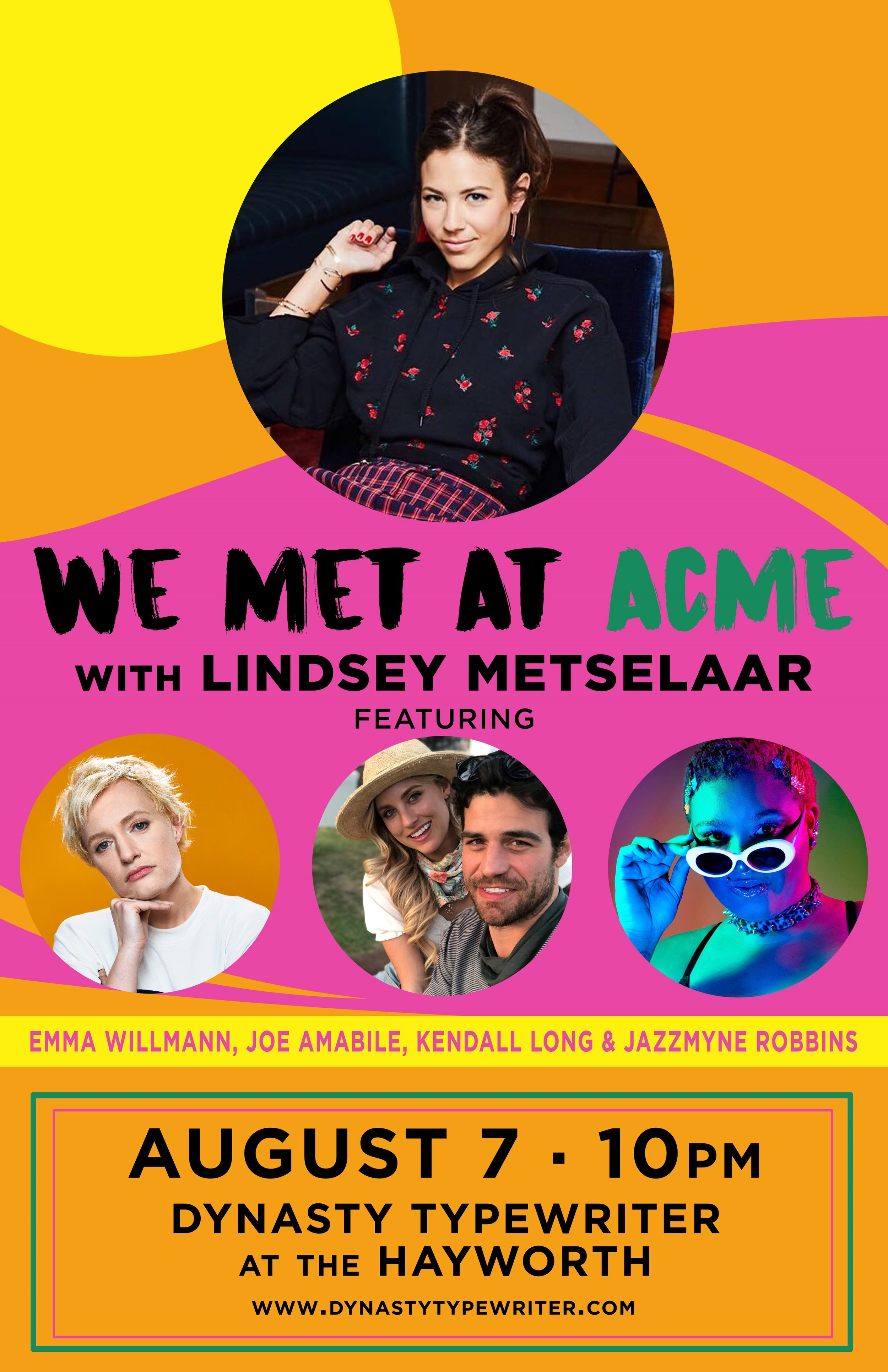 We Met At Acme - LA Poster (1).jpg