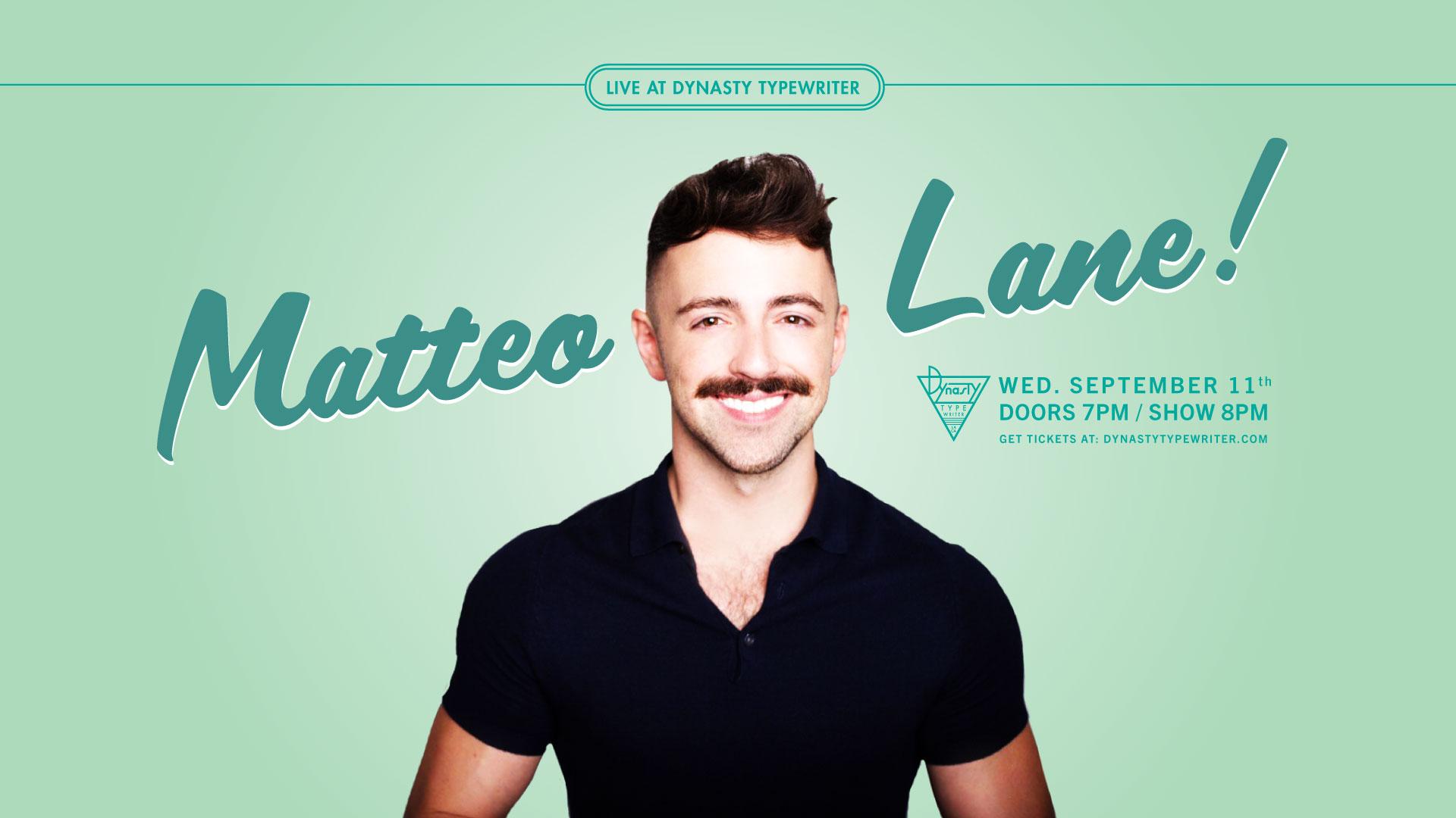 09.11-Mateo-Lane_bn_v2.jpg