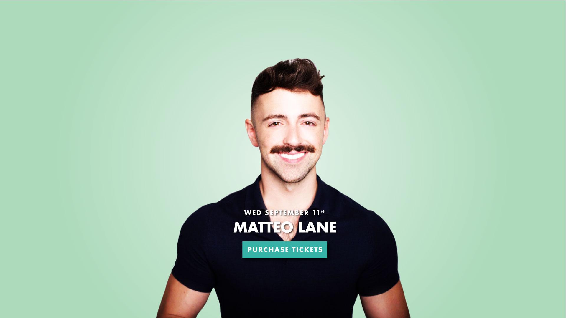 09.11-Mateo-Lane_wb.jpg