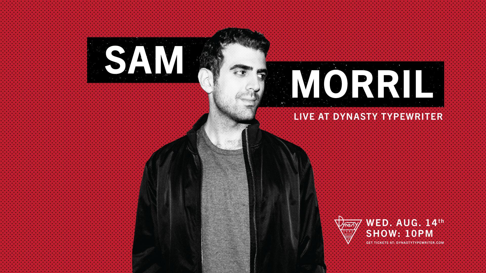 08.14-SAM-MORRIL_bn.jpg