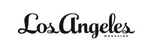 Los-Angelese-Magazine.jpg