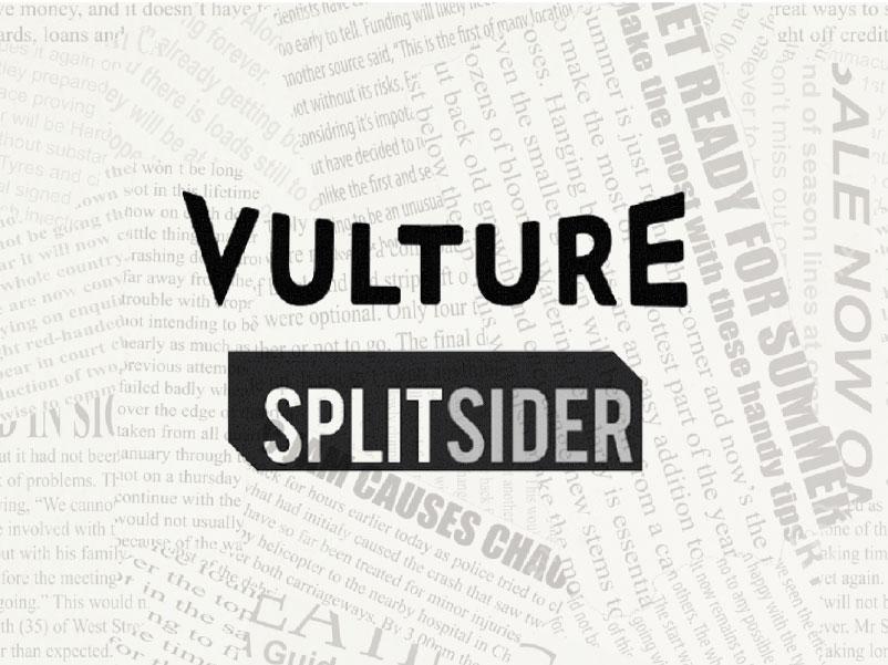 vulture_splitsider.jpg