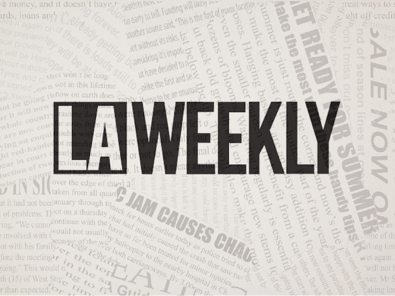 la_weekly.jpg