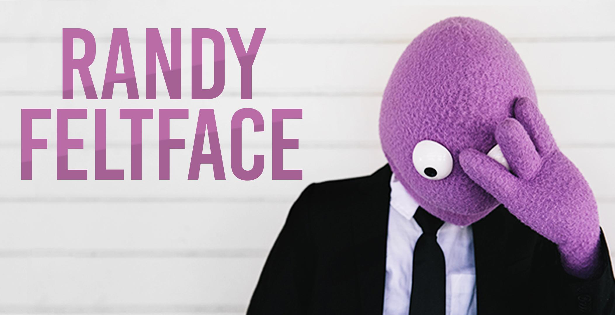 Randy_2160p x 1080p.jpg