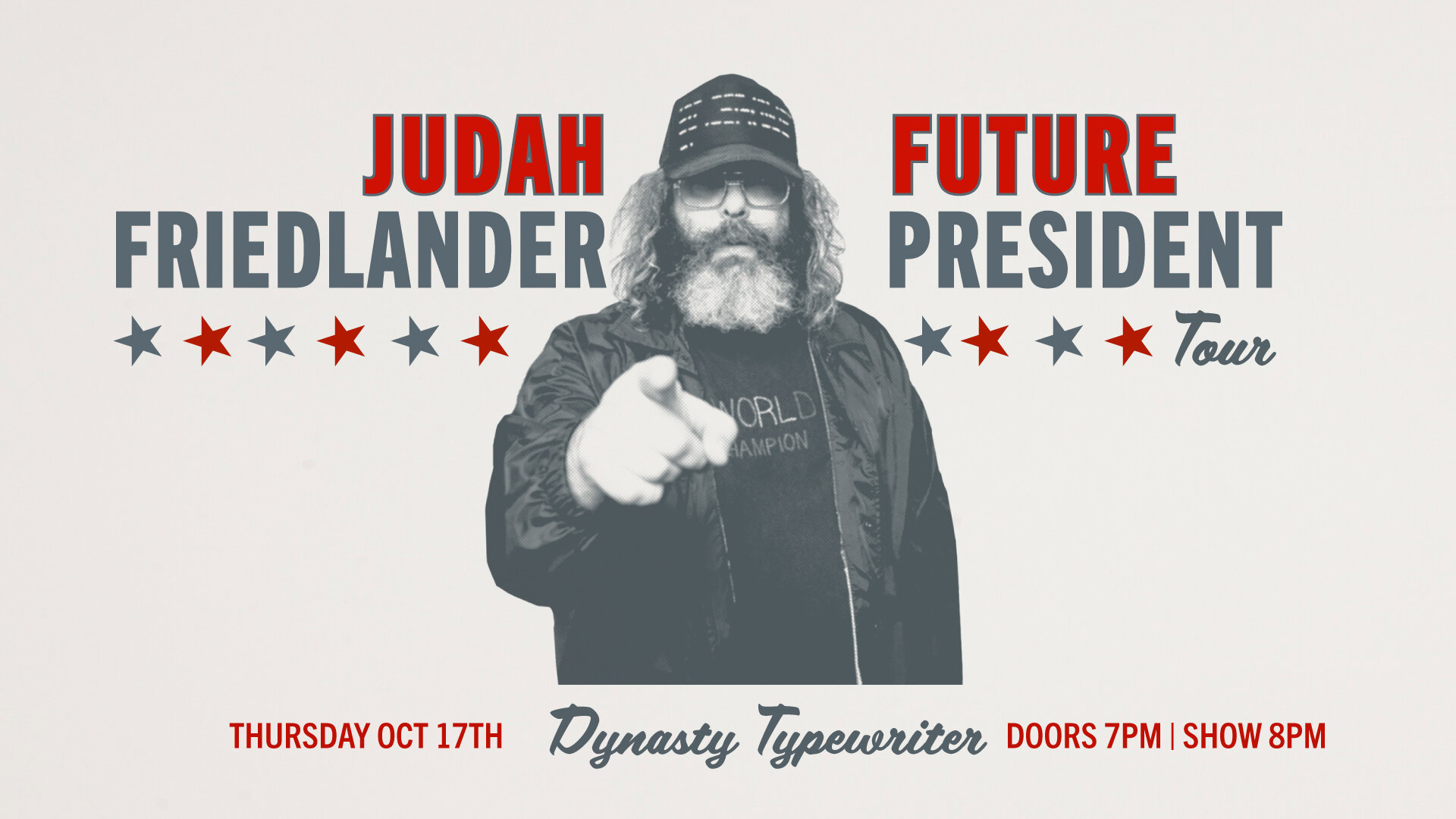 10.17-Judah-Friedlander_bn_v2.jpg
