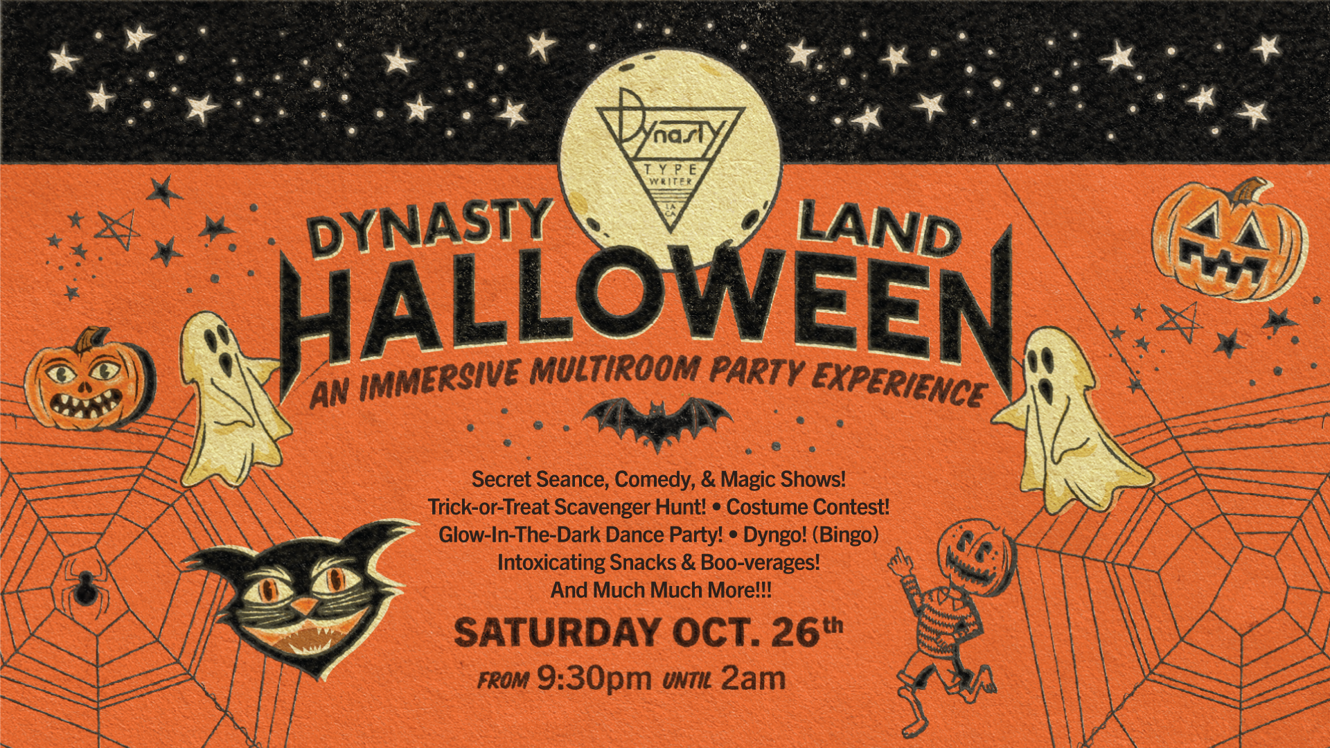 10.26-final-Dynastyland-Halloween_bn.png