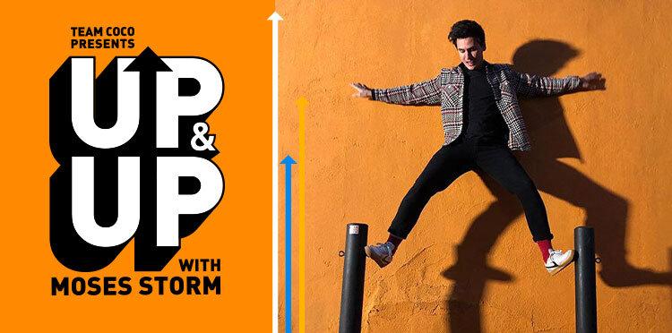 Up&Up-EB-header.jpg