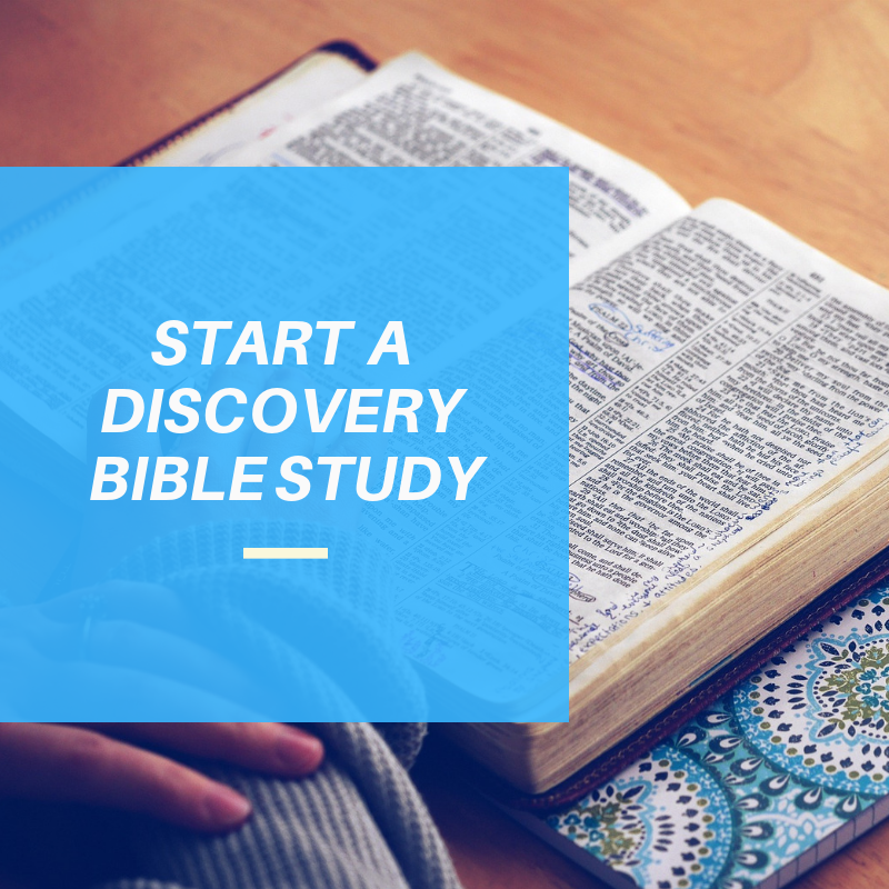 Start a Discovery Bible Study.png