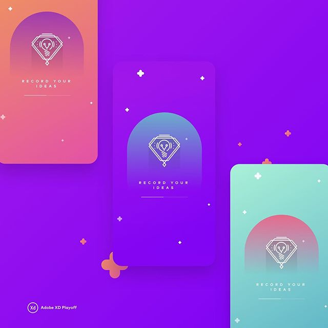 Hey #dribbble . I'm so excited about #adobexd! It's getting better and better. Thanks to @adobe and their playoff contest i had a chance to play with it. Also many thanks to @emotionslive for amazing set of beautiful icons! . . Check my Dribbble profile for the support. Thank you! . . #dribbble #adobe #mike #adobexd #contest #playoff #inspiration #splash #screen #splashscreen #ux #ui #uxui #uiinspiration #uxinspiration #design #designer #uxdesigner #uidesigner #uxdesign #uidesign #uxuidesign #uiuxdesign #purple #orange #mint #ideas #inspiration