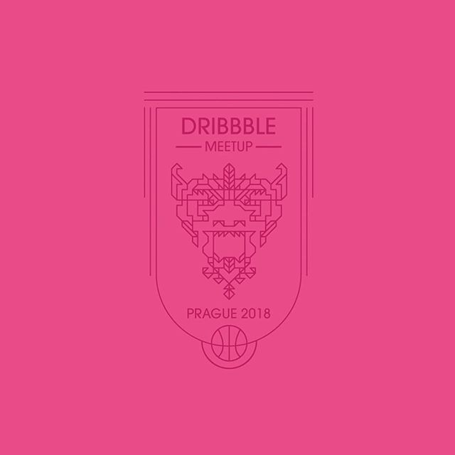 Im so excited about first Microsoft Design Dribbble Meetup in Prague! Its going to be awesome affair with Skype, Teams and DynamicsCRM designer. . . Link in Bio . . #microsoft #dribbble #meetup #design #designers #ui #ux #uiux #uidesign #uxdesign #inspiration #visual #uidesigner #uxdesigner #apps #web #online #sketchapp #invision #adobe #photoshoo #xd