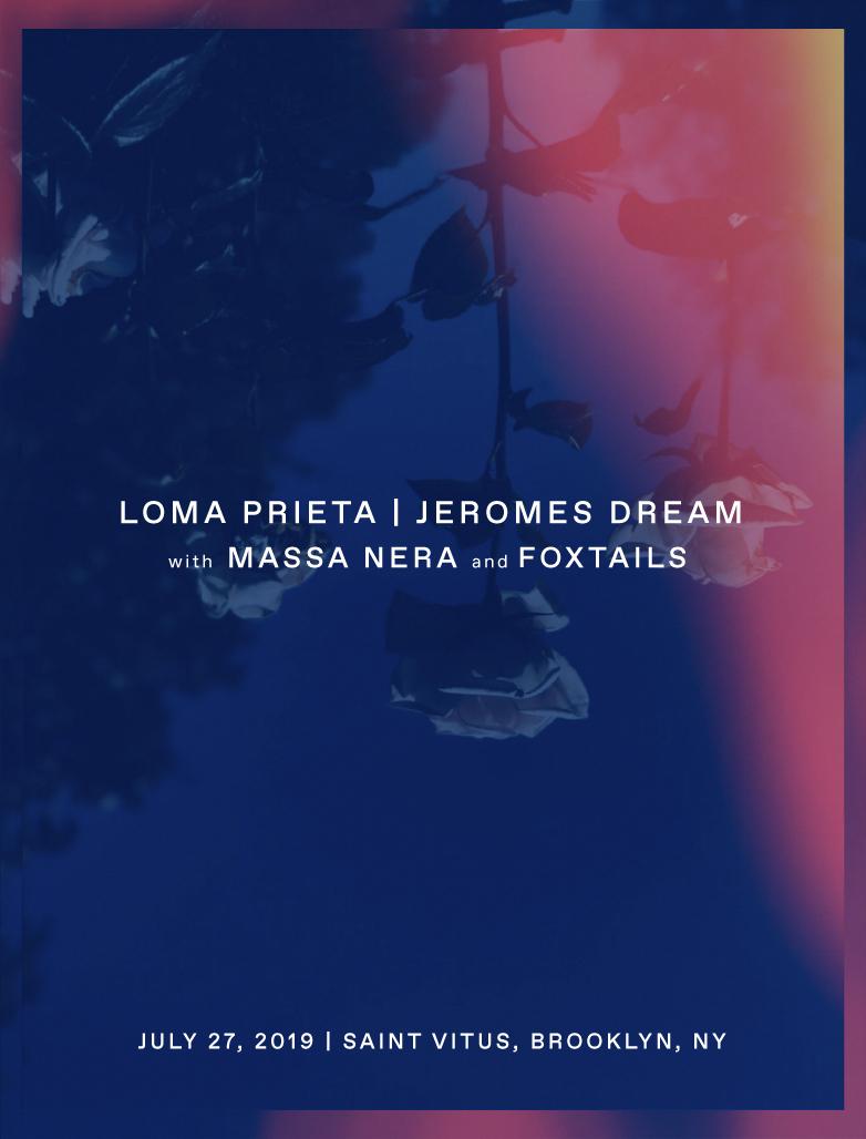JD_LOMA_MASSA+FOXTAILS_SAINTVITUS-01.jpg